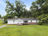120 Horne Place Drive - Photo 2