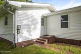 120 Horne Place Drive - Photo 36