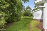 120 Horne Place Drive - Photo 37