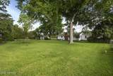 120 Horne Place Drive - Photo 39
