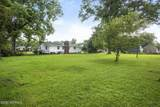 120 Horne Place Drive - Photo 40