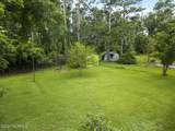 120 Horne Place Drive - Photo 46