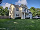 261 Chadwick Acres Road - Photo 1