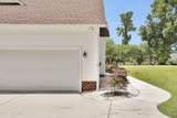 367 Knollwood Drive - Photo 3