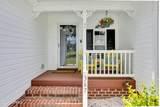 367 Knollwood Drive - Photo 5