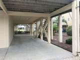 1408 Canal Drive - Photo 37
