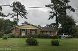 3105 Country Club Road - Photo 1