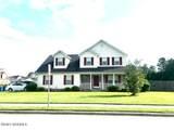 803 Savannah Drive - Photo 1