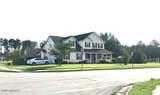 803 Savannah Drive - Photo 2