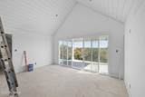 106 Coral Bay Court - Photo 42