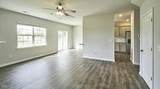 422 Ginger Drive - Photo 16