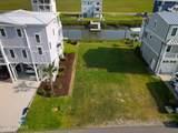 1311 N Shore Drive - Photo 3