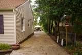 3266 Camden Circle - Photo 11