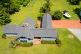 55 Blackwell Point Road - Photo 33