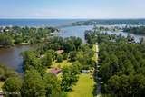 55 Blackwell Point Road - Photo 40