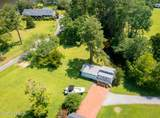 55 Blackwell Point Road - Photo 45