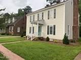 113 Salem Court - Photo 1