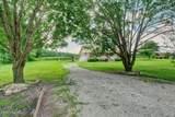 2618 White Oak River Road - Photo 3