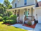414 Wilmington Street - Photo 2