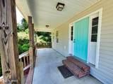 414 Wilmington Street - Photo 3