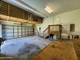 414 Wilmington Street - Photo 35