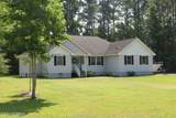 161 Country Club Drive - Photo 1
