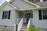 161 Country Club Drive - Photo 12