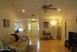 161 Country Club Drive - Photo 13