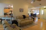 161 Country Club Drive - Photo 14