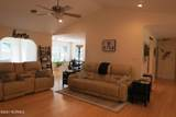 161 Country Club Drive - Photo 17