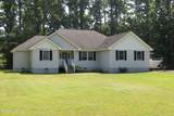 161 Country Club Drive - Photo 2