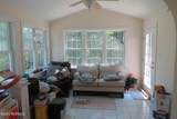 161 Country Club Drive - Photo 25