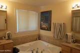161 Country Club Drive - Photo 26