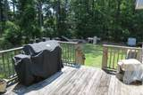 161 Country Club Drive - Photo 27