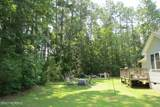 161 Country Club Drive - Photo 29