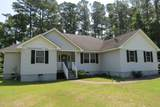 161 Country Club Drive - Photo 3