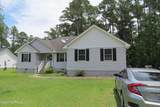 161 Country Club Drive - Photo 4