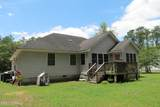 161 Country Club Drive - Photo 8