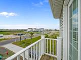 1236 New River Inlet Road - Photo 17