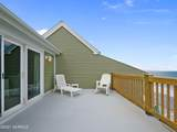 1236 New River Inlet Road - Photo 21