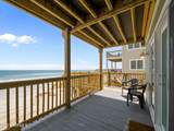 1236 New River Inlet Road - Photo 28