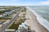 1236 New River Inlet Road - Photo 41