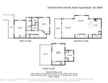 1236 New River Inlet Road - Photo 43