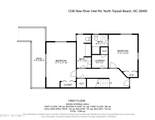1236 New River Inlet Road - Photo 44