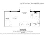 1236 New River Inlet Road - Photo 45
