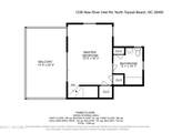 1236 New River Inlet Road - Photo 46