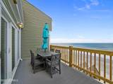 1236 New River Inlet Road - Photo 5