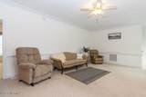 2678 Westminster Drive - Photo 26