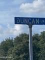 95 Duncan Lane - Photo 4