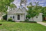 4916 Grouse Woods Drive - Photo 1